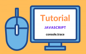 Console.trace | Vide-tutorial Javascript