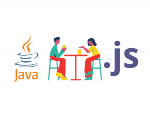 Java si JavaScript. Care este diferenta ?